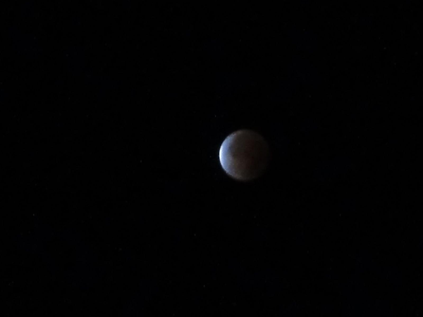 lunar_eclipse_160.jpg