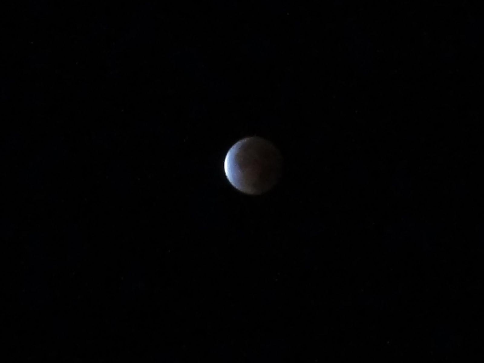 lunar_eclipse_161.jpg