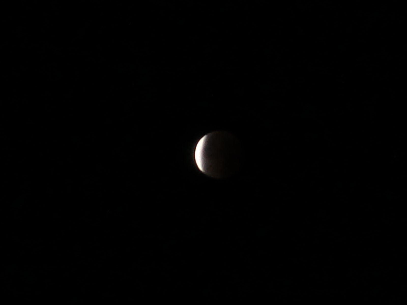 lunar_eclipse_163.jpg