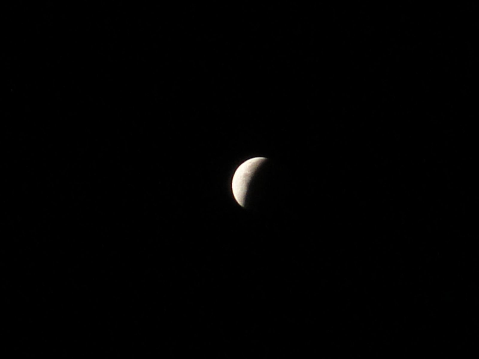 lunar_eclipse_170.jpg