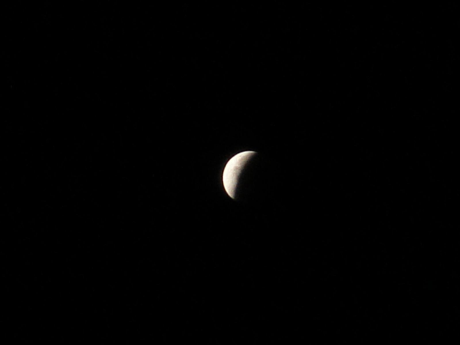 lunar_eclipse_170.jpg