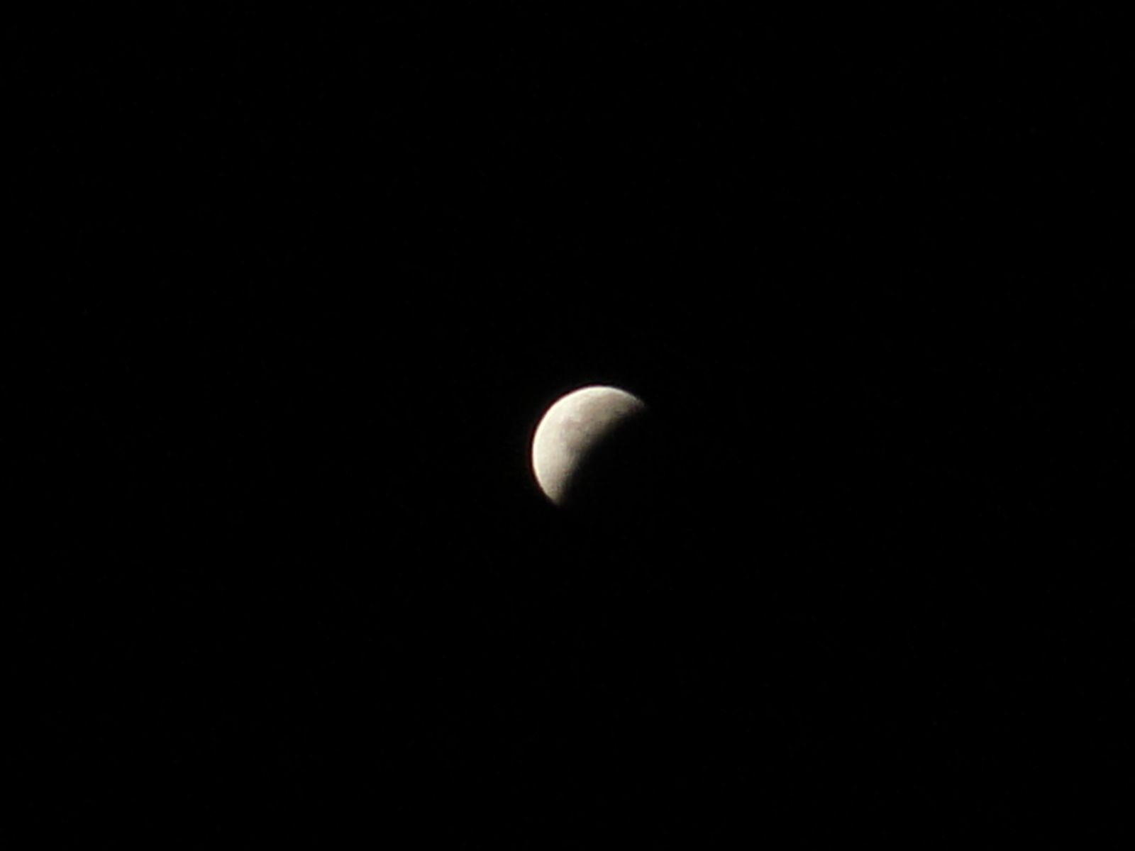 lunar_eclipse_173.jpg