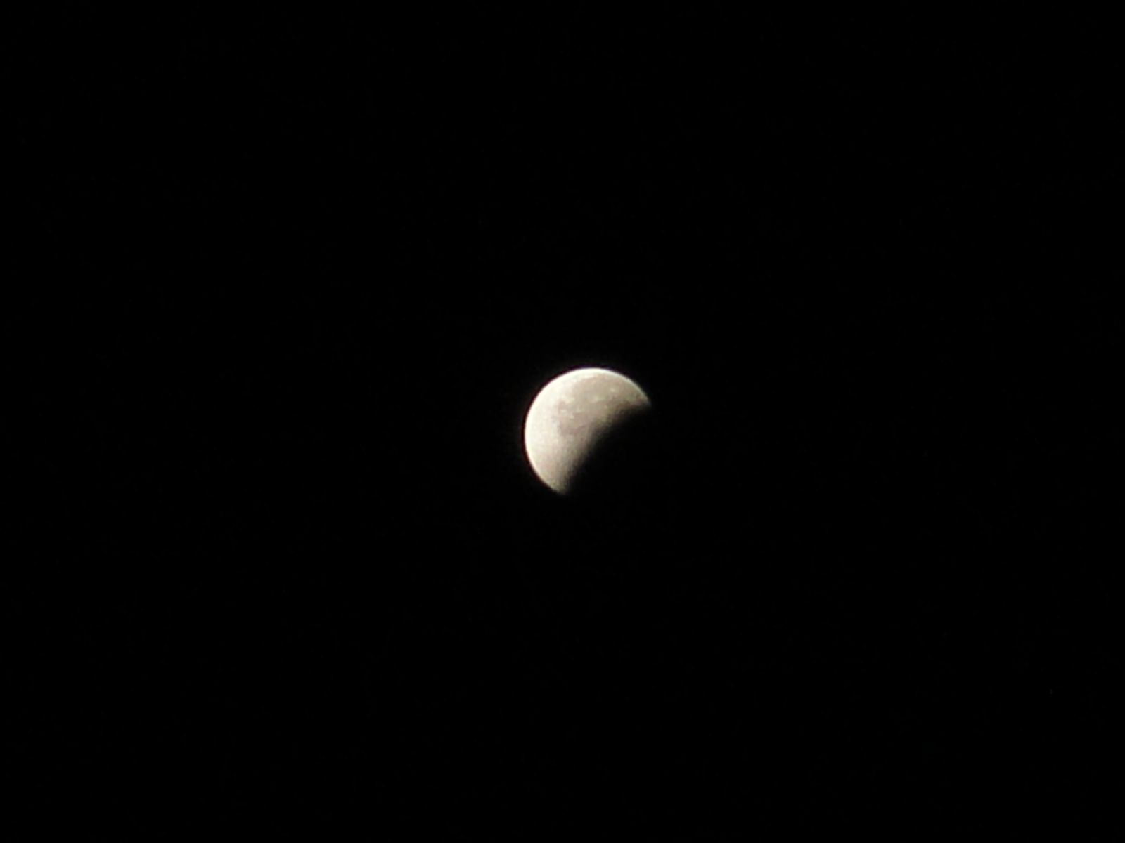 lunar_eclipse_176.jpg