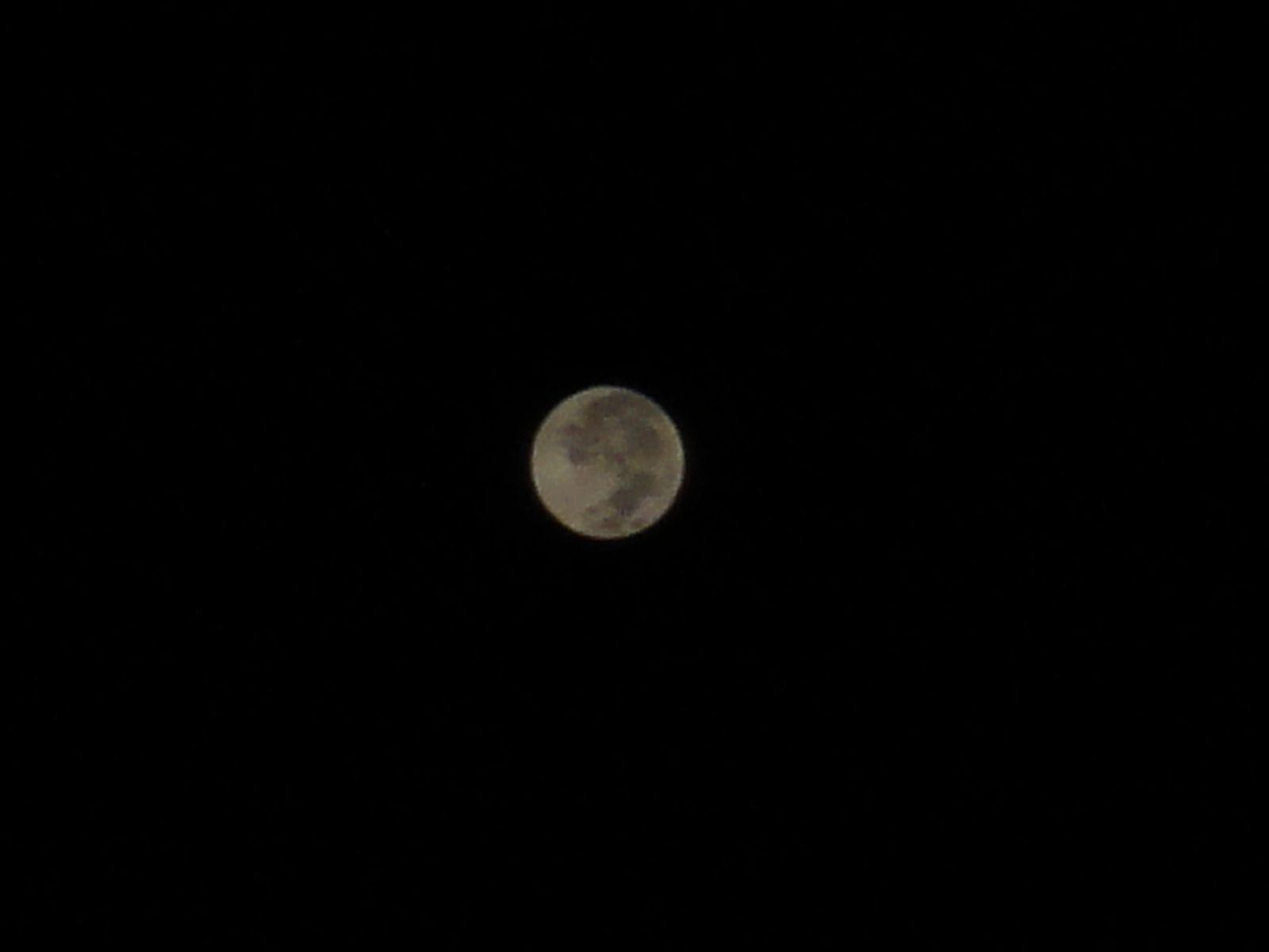 lunar_eclipse_182.jpg