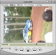 Video008_1