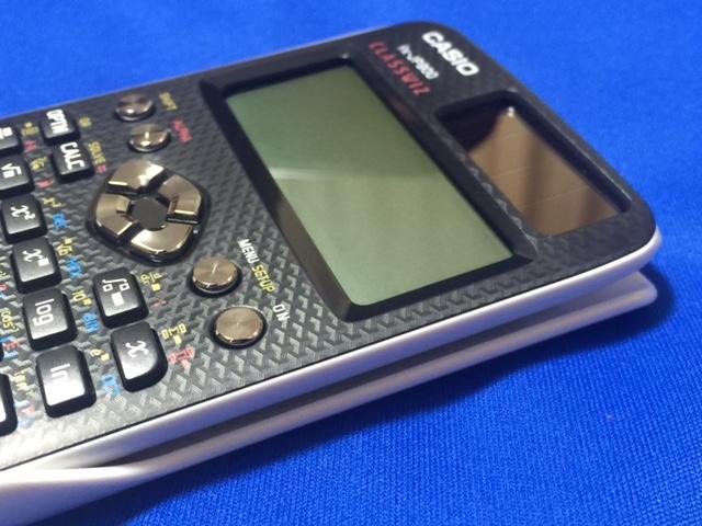 Fx-jp900-2